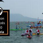 Balaton átevezés 2020 – Galéria